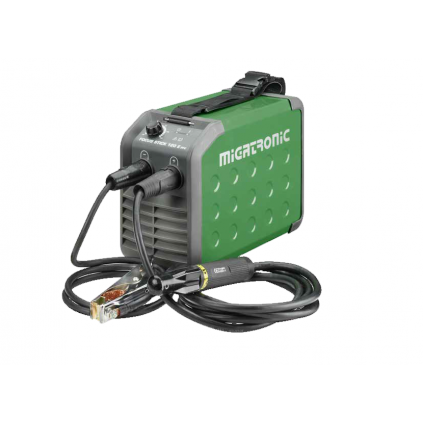 MIGATRONIC - FOCUS STICK 120 E PFC