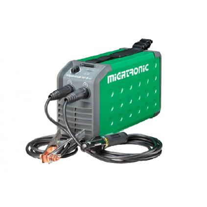 MIGATRONIC - FOCUS STICK 161 E PFC